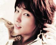 """Mỹ nam Lee Jun Ki chính thức nhận lời tham gia """"Thần Y"""""""