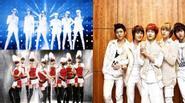 """After School thêm """"nhân"""" mới, T-ara hé lộ 3 MV,  DN-A muốn là DBSK thứ 2"""