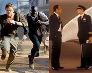 10 bộ phim ấn tượng nhất của Leonardo DiCaprio (P2)