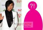 Thực hư chuyện Jang Geun Suk có bạn gái