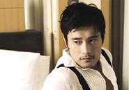 Lee Byung Hun thoát tội đánh bạc