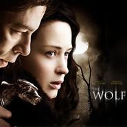 """""""Người sói"""" - Thêm một phim kinh dị hấp dẫn tại Việt Nam!"""