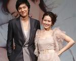 Chết ngất vì Lee Min Ho điển trai
