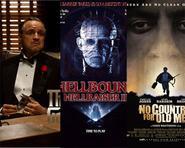 Xem gì trên HBO và Star Movies tuần này