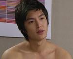"""Lee Min Ho đã """"hóa gay"""" thành công"""