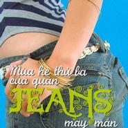 Tiểu thuyết lãng mạn dành riêng cho teen!