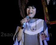 Hàng chục ngàn người đổ lệ tưởng nhớ Trịnh Công Sơn