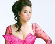 Trương Ngọc Ánh vẫn thiết tha với nghiệp diễn