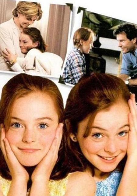 gd5 10 bộ phim gia đình hay nhất