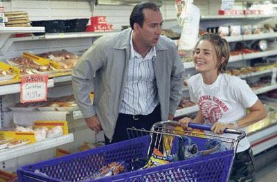 matchstickmen 10 bộ phim gia đình hay nhất