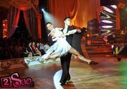 Bước nhảy hoàn vũ: Ngô Thanh Vân  - Siu Black gây bất ngờ lớn