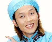 Hoài Linh lần đầu tiên hát cải lương