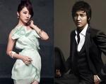 Yoon Eun Hye là tình cũ của Lee Min Ho