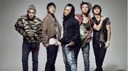 G-Dragon tiết lộ thông tin về sự trở lại của Big Bang