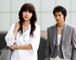 """Yoon Eun Hye xinh đẹp, dịu dàng trong """"Personal Taste"""""""