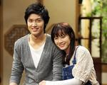"""Lee Min Ho và Son Ye Jin chia sẻ chuyện phim """"Personal Taste"""""""