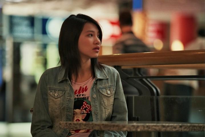 Xem phim cấp 3 Moja krew của hot girl 9x Lee Balan (18+) Mojakrewtoystore1718x480