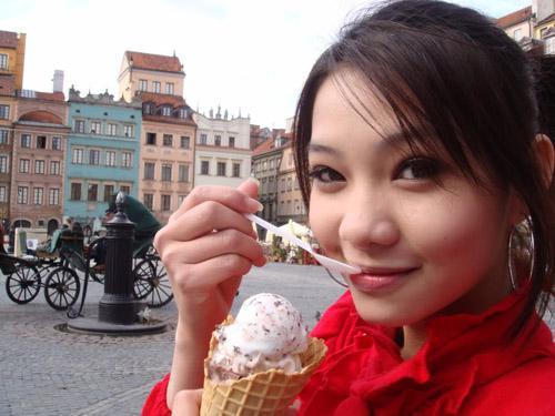Xem phim cấp 3 Moja krew của hot girl 9x Lee Balan (18+) DSC02933