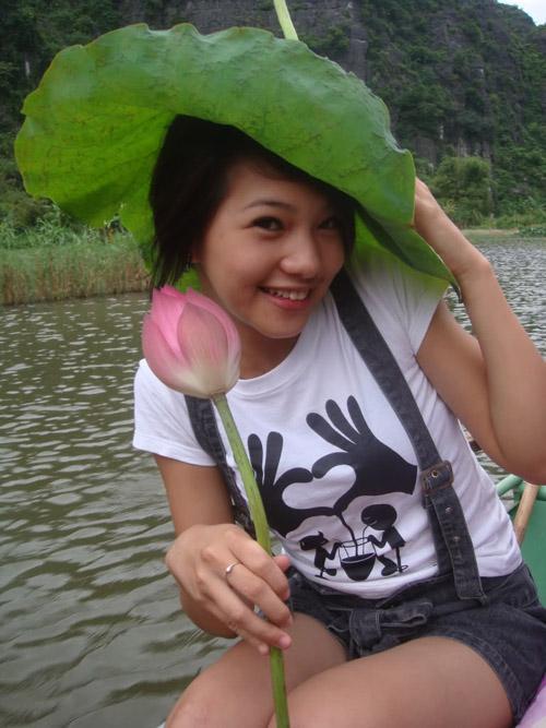 Xem phim cấp 3 Moja krew của hot girl 9x Lee Balan (18+) DSC08184