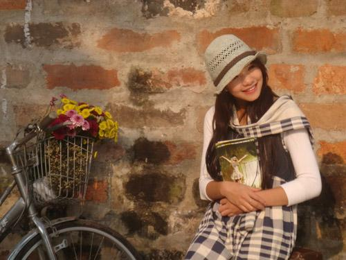 Xem phim cấp 3 Moja krew của hot girl 9x Lee Balan (18+) DSC09899