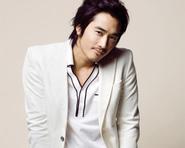 """Song Seung Hun trở lại với """"Công chúa của tôi"""""""