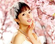 """""""Lọ lem """" Seo Woo - ngôi sao đang lên của điện ảnh xứ Hàn"""