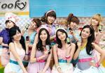 SNSD - Những cô thợ bánh xinh đẹp