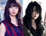 Moon Geun Young sợ Seo Woo