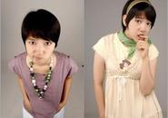 Park Shin Hye  muốn trải nghiệm tình yêu ở tuổi 20