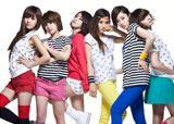 Video: Các mỹ nữ T-ara tạo dáng cùng thời trang hè