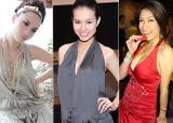 Sao Việt và 'cơn sốt' thời trang jumpsuit