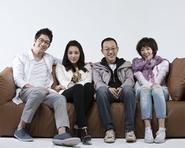 'Coffee House' của Kang Ji Hwan ra mắt trailer và hình ảnh đầu tiên