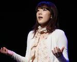 Taeyeon (SNSD) ra mắt sân khấu nhạc kịch