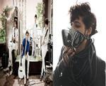 C.N.BLUE trở lại bằng ca khúc lãng mạn - Kim Hyun Joong gửi tin nhắn tới fans hâm mộ, liệu SS501 có tan rã?