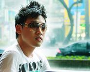 """Don Nguyễn: """"Có nhiều thứ còn khó hơn hát nhép"""""""