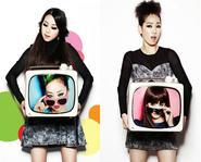 JYP Ent chính thức ra thông báo bác bỏ cáo buộc ngược đãi Wonder Girls
