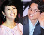"""Kim Hye Soo chính thức trở lại màn ảnh rộng - """"Death Bell 2"""" của  Ji Yeon (T-ara) chuẩn bị ra rạp"""