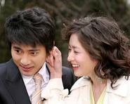 Cùng 2Sao chọn diễn viên cho 'Những nàng công chúa nổi tiếng' phiên bản Việt