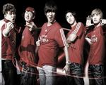 Super Junior  ra mắt ca khúc World Cup - Big Bang tung MV OST của IRIS -