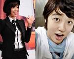 """Ham Eun Jung (T-ara) sẽ  là """"Yoon Eun Hye thứ 2"""""""