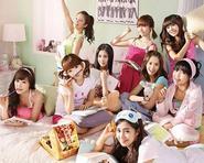 Top 10 MV hay nhất của các nhóm nhạc nữ trong làng K-Pop