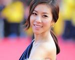 Han Eun Jung trở thành Hồ ly chín đuôi báo thù