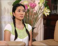 Chuyện tình trắc trở của Hoa hậu Nguyễn Thị Huyền