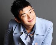 "Yoo Ah In tham gia vào  ""F4 cổ trang"" trong ""Sungkyunkwan Scandal"""