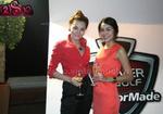 Trang Nhung - Tăng Thanh Hà: Đỏ - Cam khoe sắc
