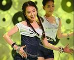 Wonder Girls, 4Minute quá xinh đẹp - Những màn trình diễn đỉnh nhất của M! Countdown tuần này