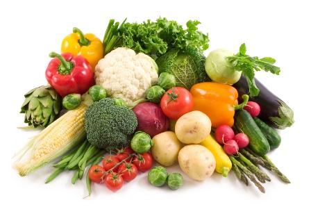 6 loại hoa quả giúp bạn chữa bệnh và làm đẹp.
