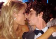 """Paris Hilton lại phiêu lưu tình ái với sao """"nhí"""""""