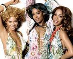 Eminem và Rihanna lộ 'hàng nóng' - Beyonce hồi sinh Destiny's Child?