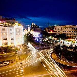 Lịch cắt điện trong tuần tại Tp Hồ Chí Minh * từ 21 - 27/6